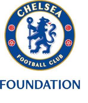 Chelsea Football Club Foundation