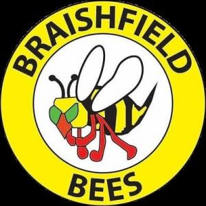 Braishfield Bees FC